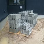 DIY庭づくりにおすすめ!ブロック積みを行う方法について