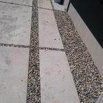 DIY庭づくりにおすすめ!砂利(砕石)敷きのポイントについて