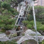 庭師(植木屋)として独立するには(具体的な方法と流れについて)
