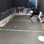 DIY庭づくりにおすすめ!土間コンクリートの施工方法